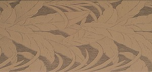 plitka-tile-EU-SP4-Venus-Ceramica-Amazonia-Decor-Brown-700-250-400-143.jpg
