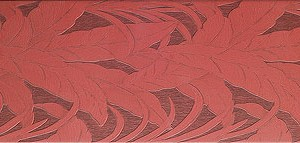plitka-tile-EU-SP4-Venus-Ceramica-Amazonia-Decor-Passion-700-250-400-143.jpg
