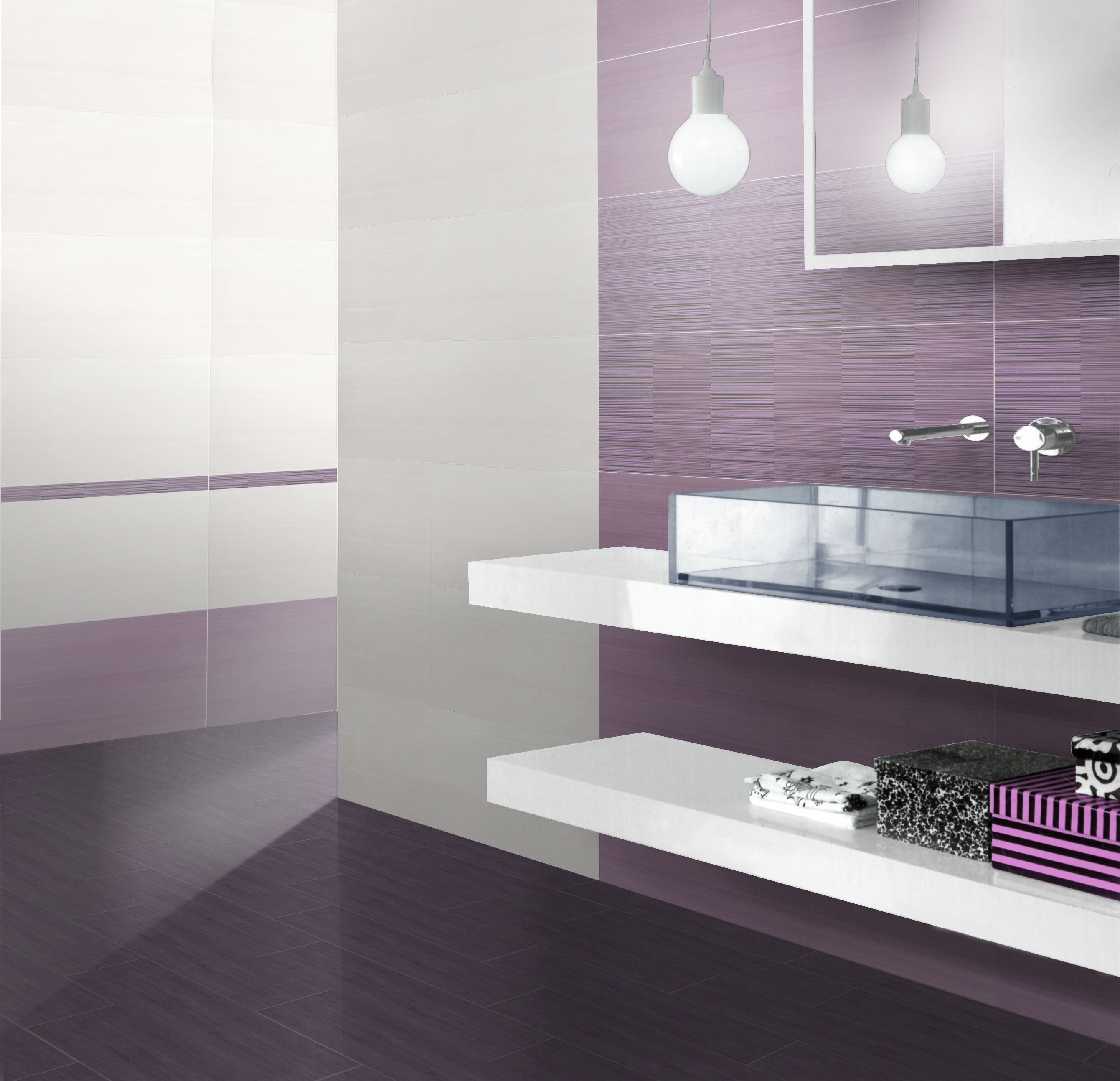 Tiles | Product Categories | Yassine Ceramic | Page 38